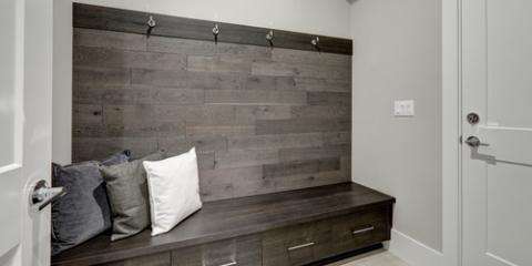 Local Lumber Supplier Explains 3 Things You Need to Know About Working With Barn Wood, Maysville, Kentucky