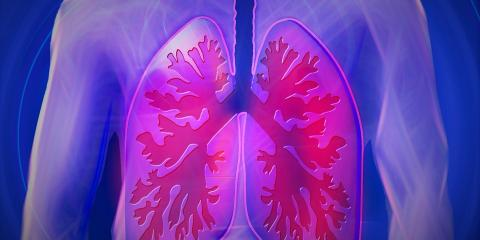 How Radon Testing Can Reduce Your Risk of Lung Cancer, Lincoln, Nebraska