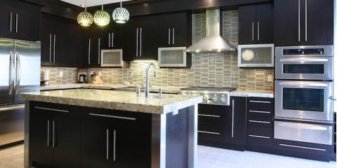 When Planning a Kitchen Remodeling Project, Consider These 3 Things, Manhattan, New York