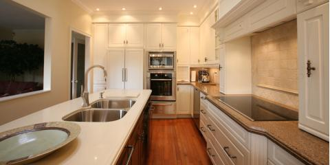 5 Simple Upgrades for Kitchen Cabinets That Provide Maximum Impact, Manhattan, New York