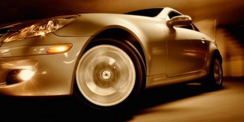 3 Money-Saving Reasons to Buy a Luxury Pre-Owned Car, Queens, New York