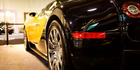 3 Tips from Luxury Auto Dealers for Caring for Your Luxury Vehicle, Queens, New York