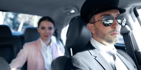 How to Easily Reserve Luxury Car Service With DV Luxury Transportation, Bronx County, New York