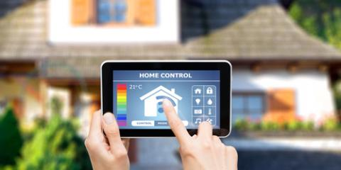 Why Luxury Custom Homes Demand High-End Technology, Medina, Minnesota