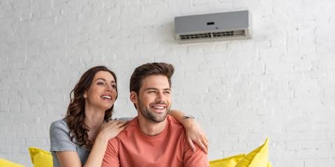 4 Benefits of Installing a Ductless Mini-Split System This Summer, Sheffield, Ohio