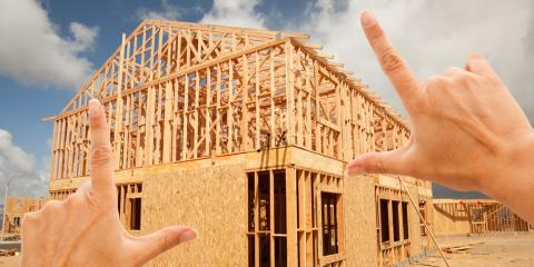 Luxury Home Builder: 3 Reasons to Avoid Stock Floor Plans for Your Home, Whitefish, Montana