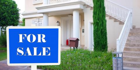 Is Your Home Sitting on the Market? Try These 3 Winning Strategies, Destin, Florida