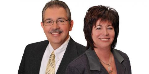 3 Advantages of Selling Your Home With a Large Real Estate Company From Rick and Robin Lemmons, Gahanna, Ohio