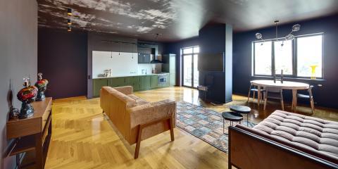 The Do's & Don'ts of Luxury Vinyl Flooring Maintenance, Lincoln, Nebraska