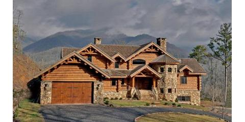 Luxury Homes, Evergreen, Colorado