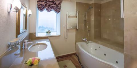 4 Tips for Finding the Right Bath Remodeling Contractor, Concord, Ohio