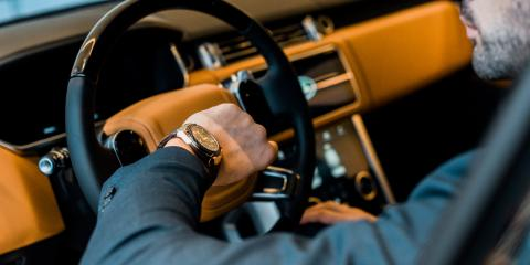 4 FAQ About Luxury Vehicle Maintenance, Clayton, Missouri