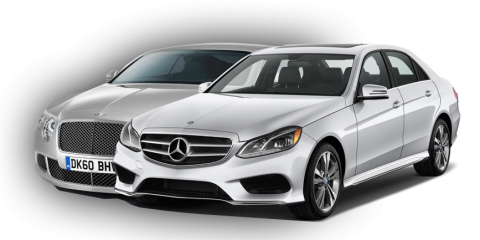 Luxury Car Services, Car Service, Services, Nyack, New York