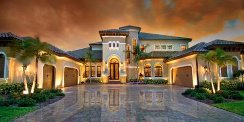 Top 20 Cities for Luxury Sales - Naples at #4, Bonita Springs, Florida