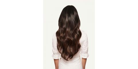 Caring for Hair Extensions, Rochester, New York