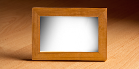 3 Reasons to Choose Custom Framing for Your Wall Decor, Lynbrook, New York