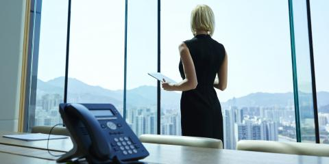 3 Myths About VoIP Services, ,