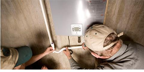 Why You Can Depend on Water Heater Service From M & G Plumbing & Heating This Winter, Hamden, Connecticut
