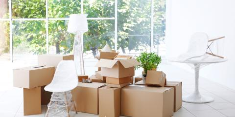 3 Reasons to Use Pearl City Storage for Unused Household Items, Ewa, Hawaii