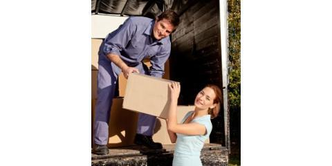 Customers Rave about M. Dyer & Sons, Hawaii's Best Moving Company, Ewa, Hawaii