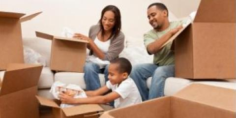 It's Moving Season! Here's How Pearl City's Best Movers Can Help You Save Money, Ewa, Hawaii
