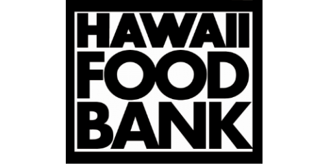 Join Honolulu's Best Movers in Fighting Hunger This Thanksgiving, Ewa, Hawaii
