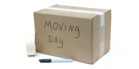 Make The Big Move Like a Pro With Help From Moving Company M. Dyer & Sons, Ewa, Hawaii