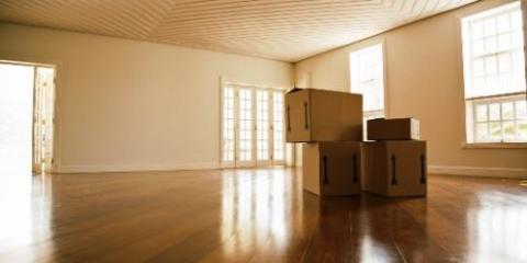5 Best Moving Tips--From Your Professional Movers at M. Dyer & Sons, Ewa, Hawaii