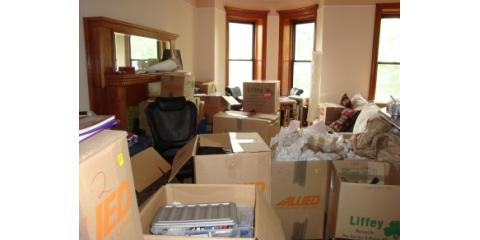 Patrick Moving Services Shares Three Common Mistakes You Should Avoid During Your Move, Bronx, New York