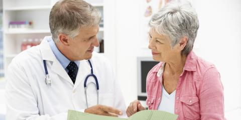 3 Signs It's Time to Discuss Menopause Treatment, Thomasville, North Carolina