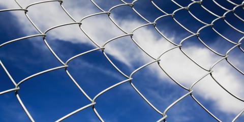 FAQ About Chain Link Fencing, Ellensburg, Washington