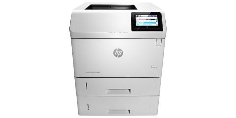 Here's What You Need to Know Before You Buy a Laser Printer, Jessup, Maryland