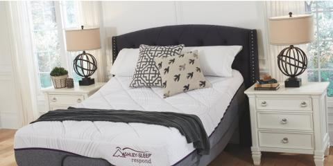 5 Major Signs You Need a New Mattress, Hobbs, New Mexico