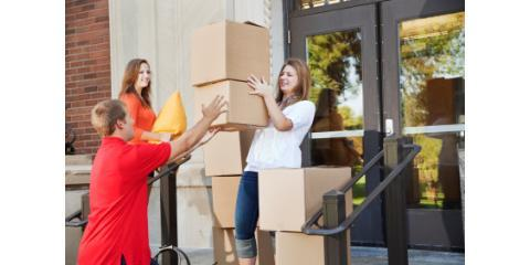 The Moving Experts at Patrick Moving & Storage Solutions Offer 3 Tips For New Apartment Renters, Bronx, New York