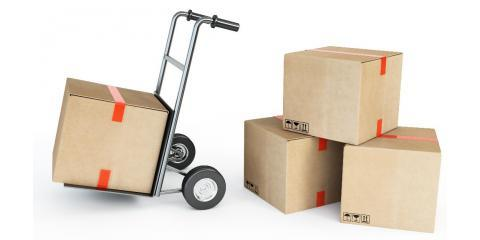 3 Tips For Apartment Hunting in NYC From The City's Best Moving Service, Bronx, New York