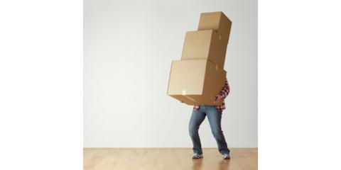 Moving to NYC? Check Out The 3 Common Moving Mistakes That Most People Make!, Bronx, New York