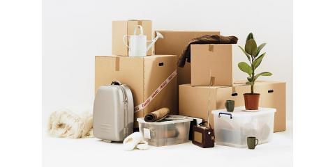 Relocating in NYC? Patrick Moving Professionals Share Helpful Tips!, Bronx, New York