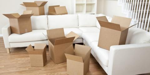 5 Tips for Cleaning Up Before Moving Out, Ewa, Hawaii
