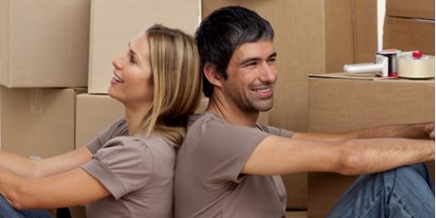 Moving This Summer? Book the Best Movers in Hawaii Before Peak Season, Ewa, Hawaii