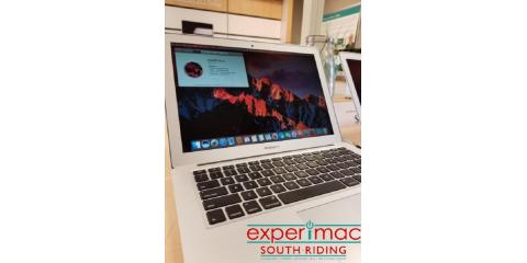 "Apple 13"" MacBook Air Laptops for Sale, South Riding, Virginia"