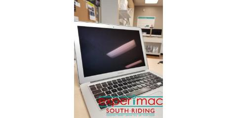 "Apple® 13"" Macbook Air Laptops for Sale, South Riding, Virginia"