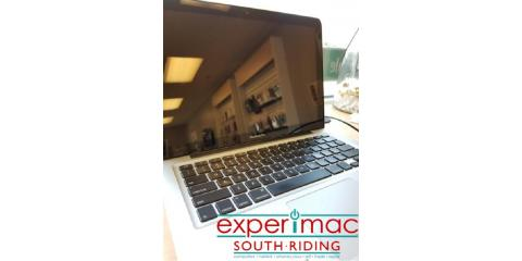 "Apple® 13"" Macbook Pro Laptops for Sale, South Riding, Virginia"