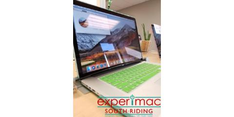 Apple MacBook Pro Computers for Sale, South Riding, Virginia