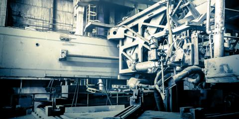 3 Reasons Preventive Maintenance Should be a Corporate Initiative, Woodlawn, Ohio