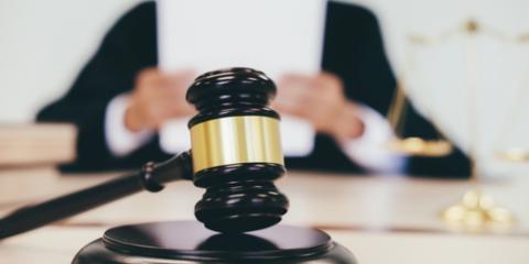 Macon Attorneys Explain How Violations, Misdemeanors, & Felonies Differ, Macon-Bibb, Georgia