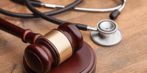 Common Questions Regarding Medical Malpractice , Macon-Bibb, Georgia