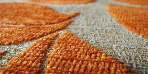 3 Qualities of an Amazing Carpet Dealer, Prairie du Chien, Wisconsin