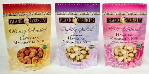 Top 5 Island Princess Best-Sellers , Honolulu, Hawaii