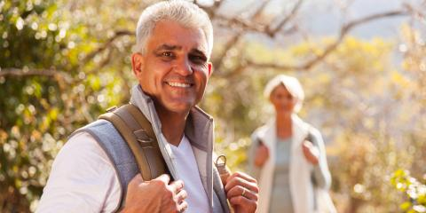 Top 3 Tips for Encouraging a Loved One to Get Hearing Aids, Norwich, Connecticut