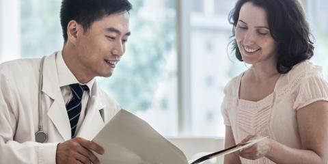 4 FAQ About Bluetooth® Hearing Aids, Madison Center, Connecticut